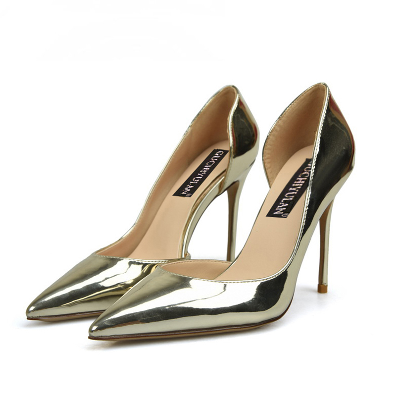 Chaussures 10 Hauts Talons Argent 11 Mariage Or Pompes Cm Femme De 1 10 5 7 8 12 Nude 4 Nu 2 6 9 Femmes Noir 3 wwgqrE