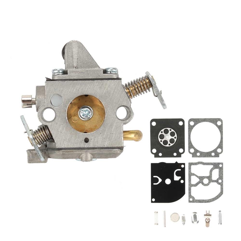 New ZAMA C1Q S43 S137 Chainsaw Parts for STIHL MS170 MS180 017 018