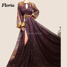 Buy turkish evening dresses and get free shipping on AliExpress.com 89f888fe0cb6