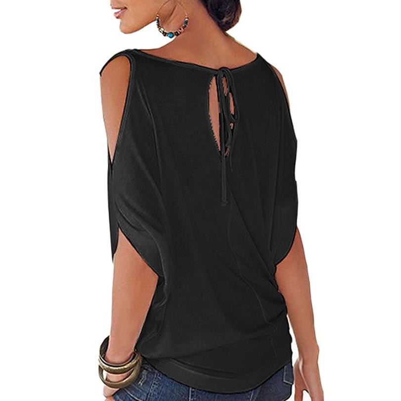2019 New Fashion T Shirt for Women Bat Cat Dog Paw Animal Print Shirt Female Women Summer in T Shirts from Women 39 s Clothing