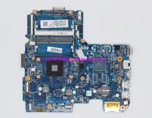 Genuine 858047 601 858047 001 6050A2822801 MB A01 UMA E2 7110 Laptop Motherboard Mainboard for HP 14 14 AN Series NoteBook PC