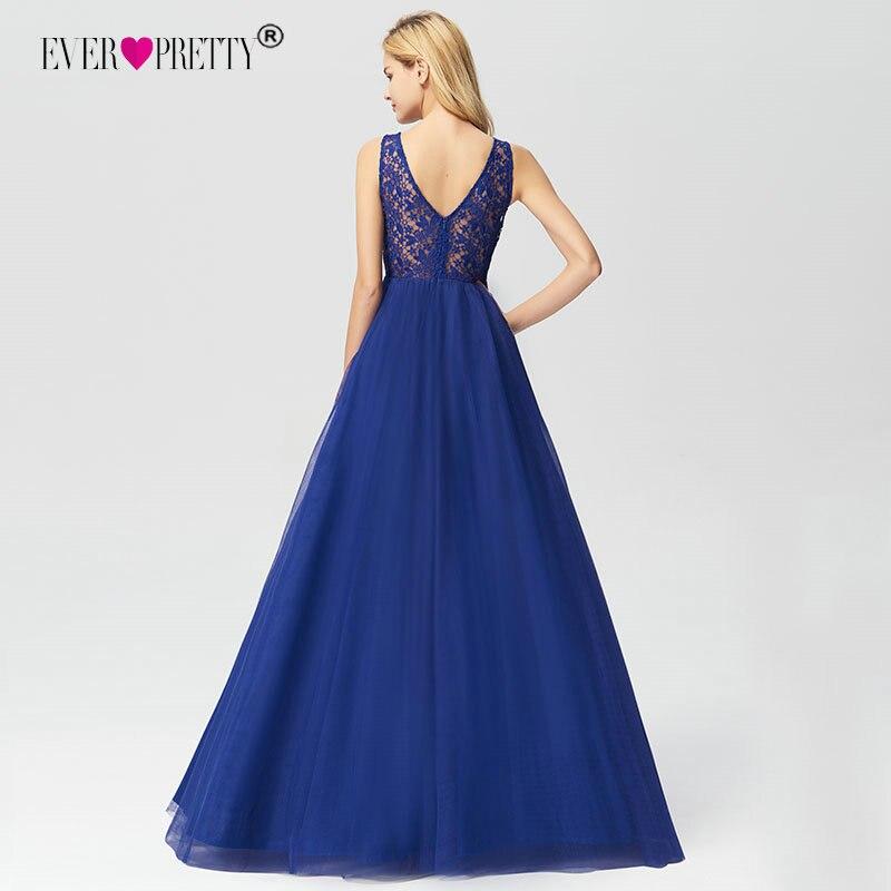 b5790363d7f1 Vestidos de Noche 2018 siempre bonitos vestidos de ocasión especial ...