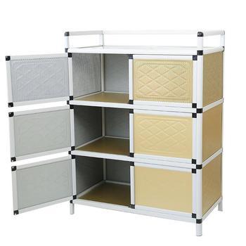 Consola de té lateral capbord gabinete Mueble Cocina Meuble Buffet armario  mesas laterales muebles