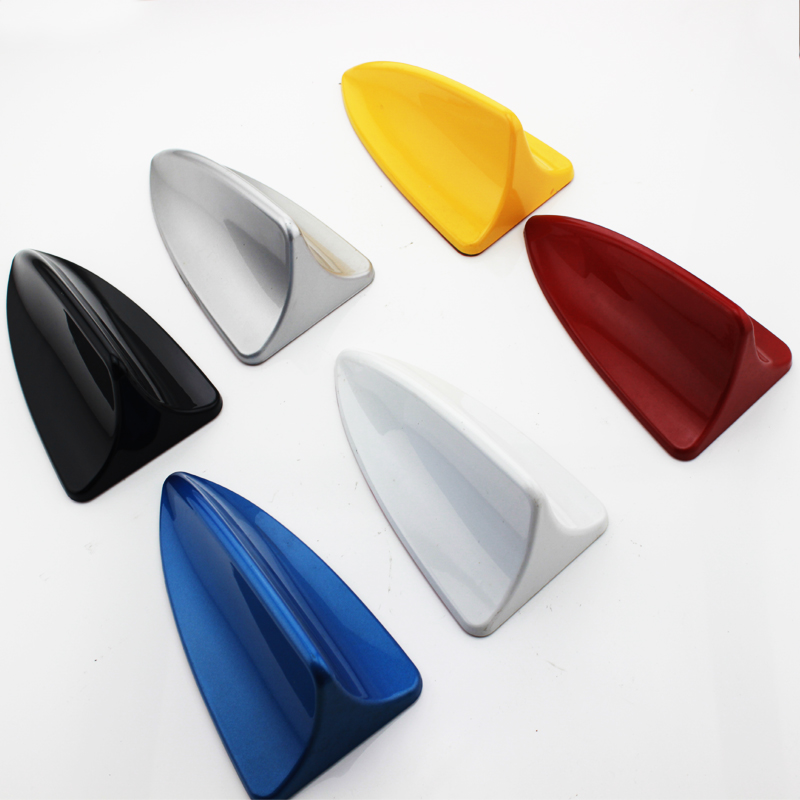 Car Aerials for <font><b>Chevrolet</b></font> for <font><b>Cruze</b></font> <font><b>2014</b></font> 2015 Car-styling Decorative Antenna for <font><b>Cruze</b></font> <font><b>2009</b></font> 2010 2011 2012 2013 Car Decor image