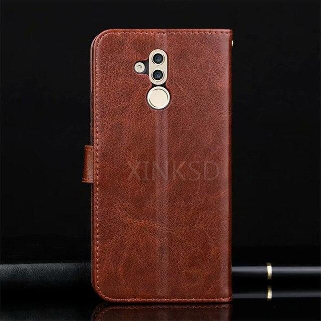 Luxe Portemonnee.Luxe Portemonnee Pu Lederen Telefoon Gevallen Voor Huawei Mate 20