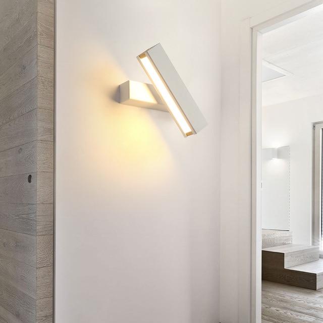 Moderne Wandlampen 5