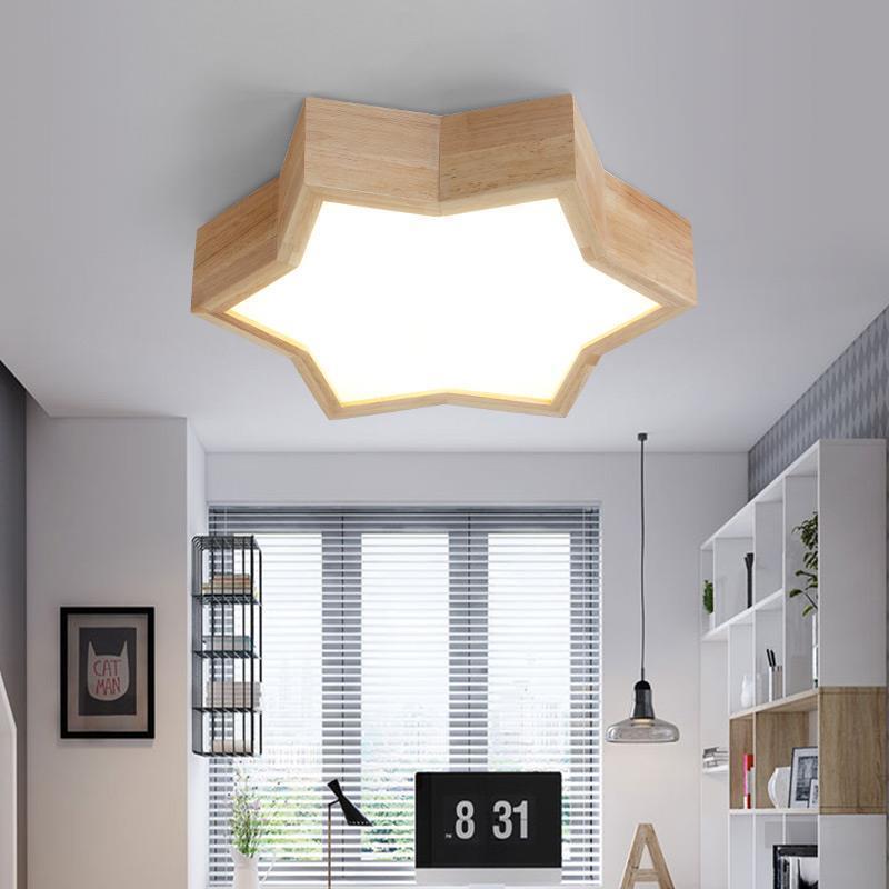 lampen modern luminaire room avize plafoniera plafon plafonnier lampara techo plafondlamp luminaria de teto led ceiling light in Ceiling Lights from Lights Lighting
