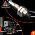 TriangleLAB P.I.N.D.A V2 PINDA sensore auto letto livellamento del sensore per Prusa i3 MK3 MK2/2.5 3D stampante
