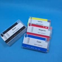 YOTAT (ARC chip) refillable ink cartridge for HP 954XL HP954 OfficeJet Pro 8702 7720 7730 7740 8210 8218 8710 8720 8730