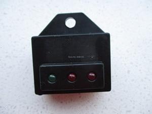 Image 3 - KI DHQ 30 Kipor IG2600 IG3000 IG6000, módulo ignitor de llama, el mejor precio, encendedor para bobina de encendido, traje para kipor kama