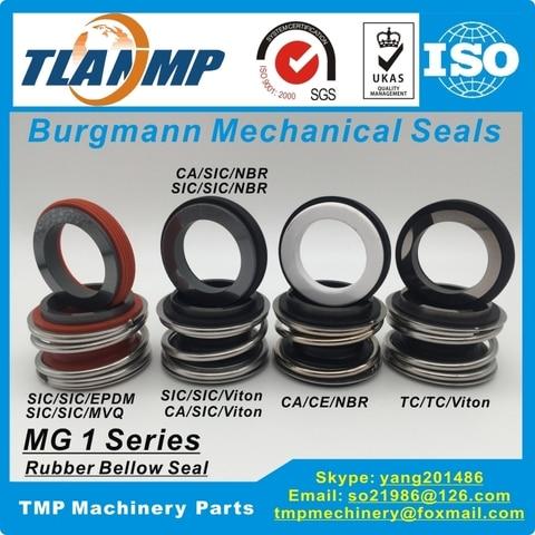 selos mecanicos de mg1 65 mg1 65 g60 mb1 65