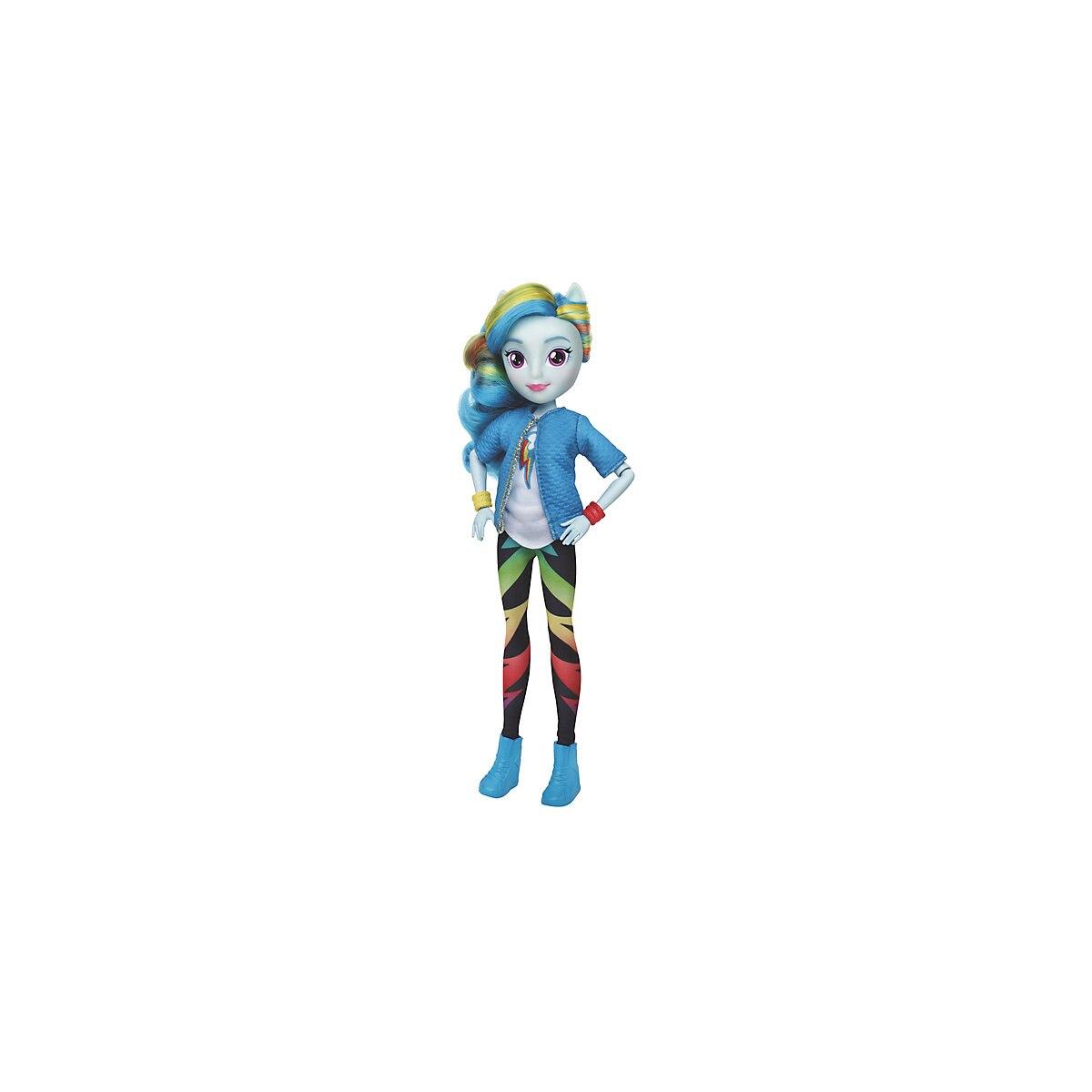 HASBRO muñecas 9170540 niñas juguetes para niños niñas juguete moda muñeca juego accesorios niños novia MTpromo