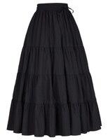 Indian Wear Skirt Long Maxi Skirt Beach Wear Boho Hippy Gypsy Wear Free Size
