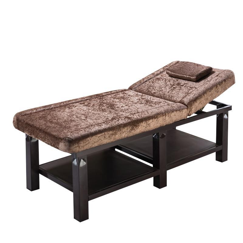 Stomatologiczne piękno De Pliante Silla Masajeadora Tempat Tidur Lipat tatuaż Camilla masaje Plegable składane krzesło stół łóżko do masażu