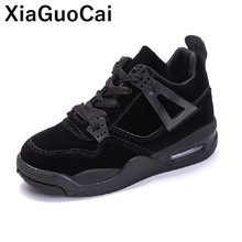 High Top Women Casual Shoes 2019 Spring Autumn Female Sneakers Leisure Woman Shoes Breathable Lace Up Ladies Footwear Plus Size women promotion canvas shoes for 2017 spring and autumn female high top pure black white classic casual footwear size 35 40