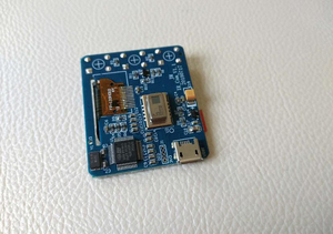 Image 2 - DYKB AMG8833 الأشعة تحت الحمراء 8X8 كاميرا تصوير حراري صفيف وحدة استشعار درجة الحرارة عدة شاشة ديجيتال قياس درجة الحرارة