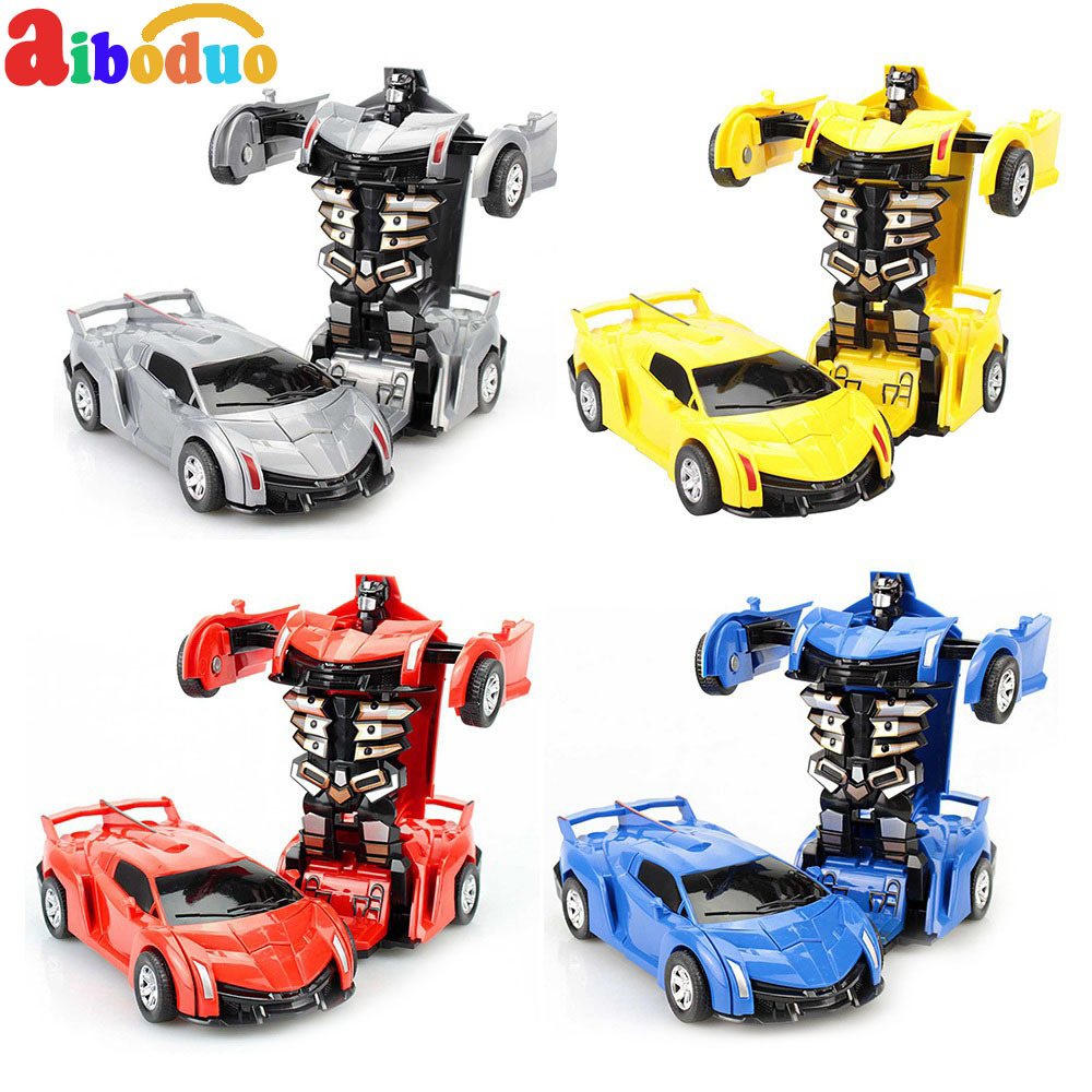 Aliexpress.com : Buy 1:32 kids toys cool metal toy cars ...  Cool Car Toys