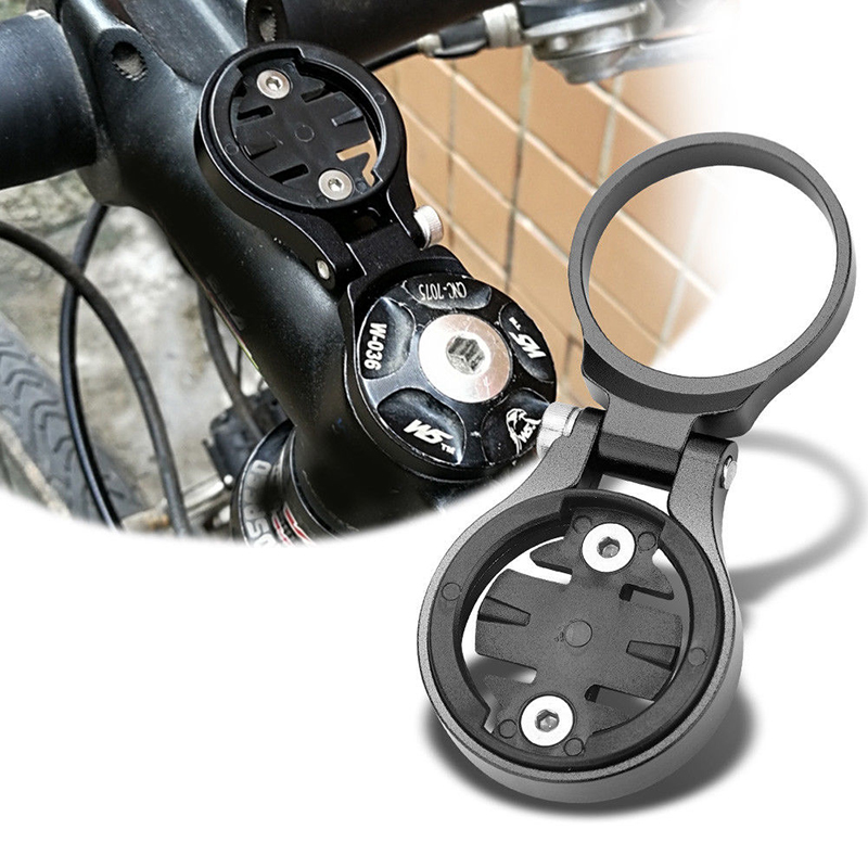 Camera Adapter Mount Bicycle Combo Mount Adapter Accessory Vbestlife Bicycle Computer Metal Bracket