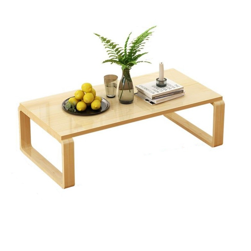 Boot Salon Tafel.Us 154 63 36 Off Tafelkleed Console Tablo Minimalist Salon Tafel Side Tavolino Da Salotto De Centro Sala Coffee Basse Furniture Mesa Tea Table In