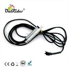OR-08C1 запатентованный тормозной датчик EN15194 approved-велосипед/электрический велосипед