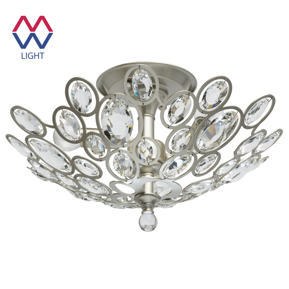 Chandeliers Mw-light 345012303 ceiling chandelier for living room to the bedroom indoor lighting lofahs modern led ceiling light for corridor aisle entrance dining room living room long strip lamp home lighting fixtures