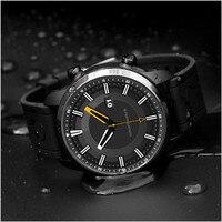 1,3 дюймов ips ЖК GPS позиционирования модные часы Smart Watch 4 г SIM телефон часы оперативная память 1 Гб встроенная 16 здоровье управление для Android 6,0