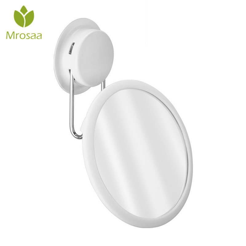 Mrosaa 360 Rotation Strong Suction Cup