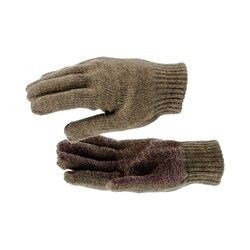 Бытовые перчатки Sibrtec
