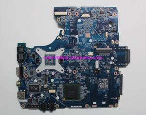 Image 2 - Оригинальная материнская плата для ноутбука HP серии C700 G7000 462440 001 GL960 JBL81