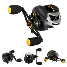 Buy parts for baitcasting reel and get free shipping on