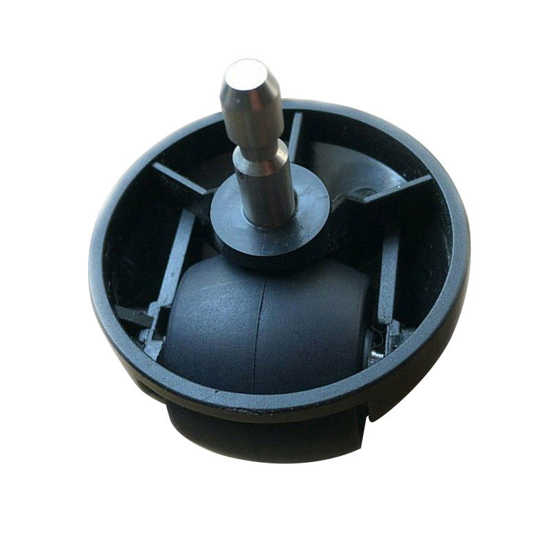 For Roomba I7 E5 E6 500 600 700 800 900 Front Wheel/Caster Assembly Vacuum Cleaner Parts