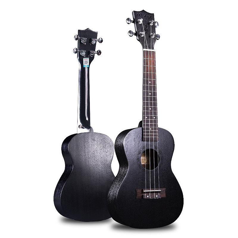 Sensible Xfdz Irin Ukulele 21 Inch Guitar 4 Strings Hawaii Acoustic Guitar Wood Fingerboard Instrument Discounts Sale Sports & Entertainment Musical Instruments