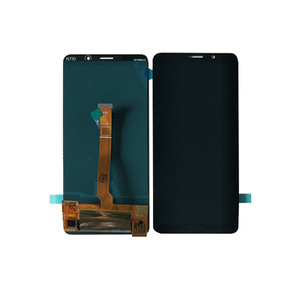 "Image 2 - Axisinternational 6.0"" For Huawei Mate 10 Pro LCD screen display+touch digitizer For Huawei Mate 10 Pro display replacement tool"