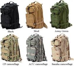 Kit médico táctico al aire libre, Kit de primeros auxilios para viaje, bolsillos multifunción, bolsa de senderismo y Camping, Kit de primeros auxilios, Kit de supervivencia DLY007