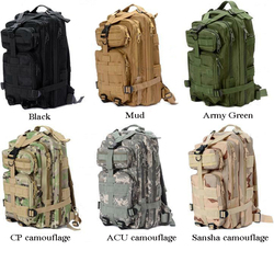 Outdoor Tactical Medical Kit Travel First Aid Kit Multi-Function Pockets Camping Hiking Bag First Aid Kit Survival Kit DLY007