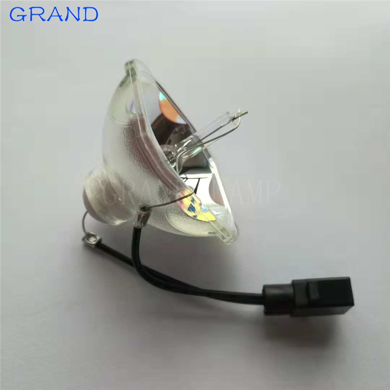 Image 3 - GRAND&OEM UHE 200E2 C Replacement Projector Lamp for ELPLP50 ELPLP53 ELPLLP54 ELPLP57 ELPLP58 ELPLP60 ELPLP61 ELPLP56 ELPLP67-in Projector Bulbs from Consumer Electronics