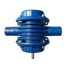 Mini Waterpomp Micro Zelfaanzuigende Hand Elektrische Boor Waterpomp Zware Huis Tuin Centrifugaalpomp Nieuwe Dropshipping