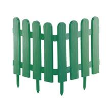 Забор декоративный PALISAD 65003