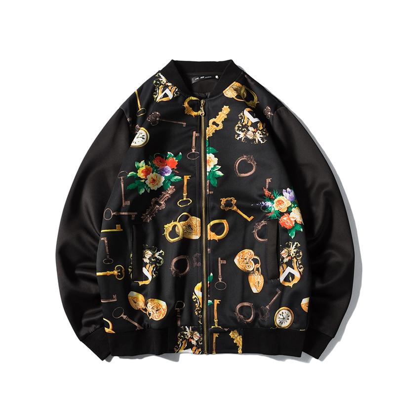 Корейская версия мужской молодежной японской простой парной куртки Мужская Оригинальная Повседневная Уличная одежда с капюшоном в стиле х