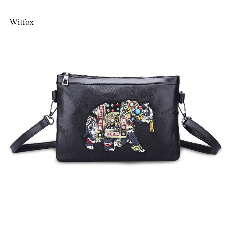 Dig-imon Starry Sky Of Hope Waterproof Leather Folded Messenger Nylon Bag Travel Tote Hopping Folding School Handbags
