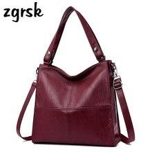 Top-handle Bags For Women 2019 Sac Female Luxury Handbags Women Bags Designer Ladies Shoulder Messenger Bag Casual Tote Bolsa стоимость