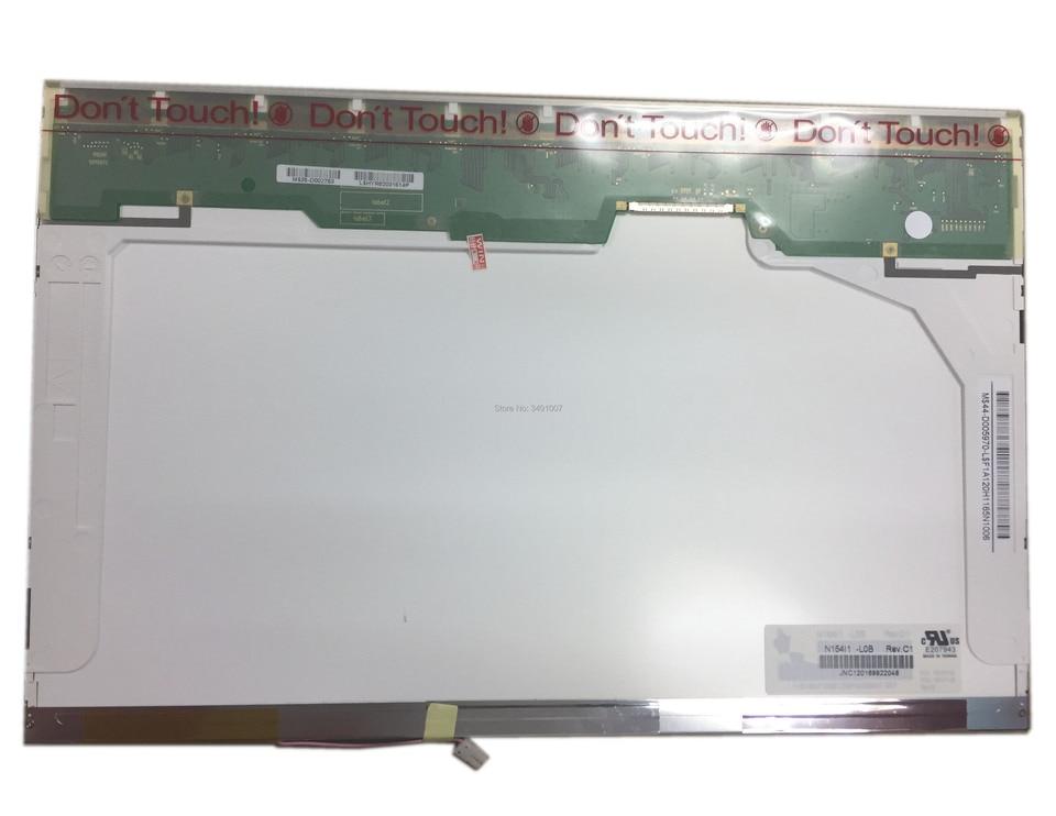 Lalawin N154i1 L0b B154ew01 V 8 V 9 B154ew01 V 5 B154ew01 V 0 Lp154wx5 Tlc2 Laptop Lcd Screen 1280 800 Lvds 30pins Laptop Lcd Screen Aliexpress