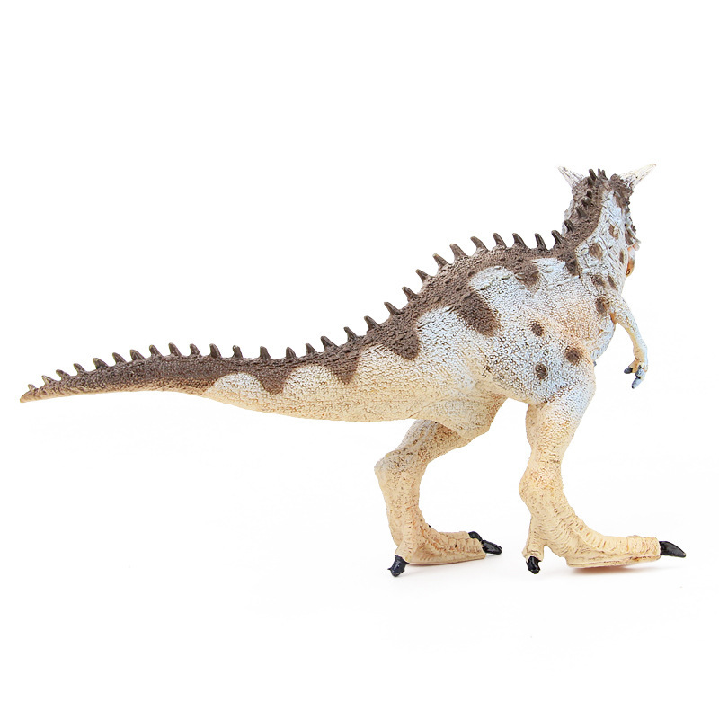 Período Jurásico Mundo Alemania estilo Musical de dinosaurio ...
