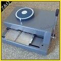 Металлический пресс для ручной работы  Machine-41D металлический лист 120*100 мм