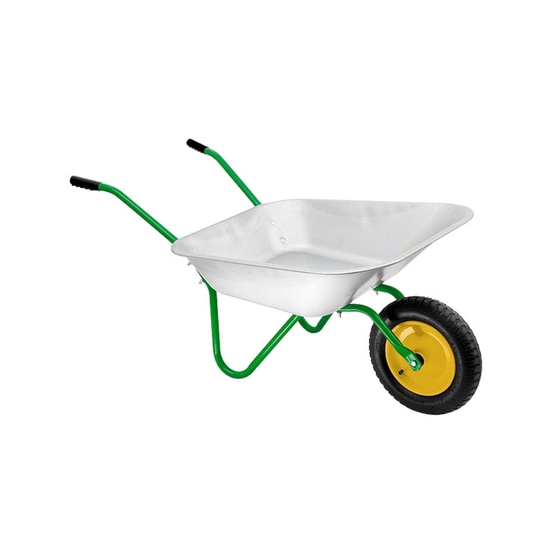Garden Cart PALISAD 68914 Garden Supplies Garden Carts birdwatchers garden