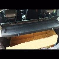 Аксессуары для кемпинга Maletero Cargo Coffre Voiture материал багажник автомобиля Oto Bagaj Kofferbak задние вспомогательные приспособления для стойки для Suzuki