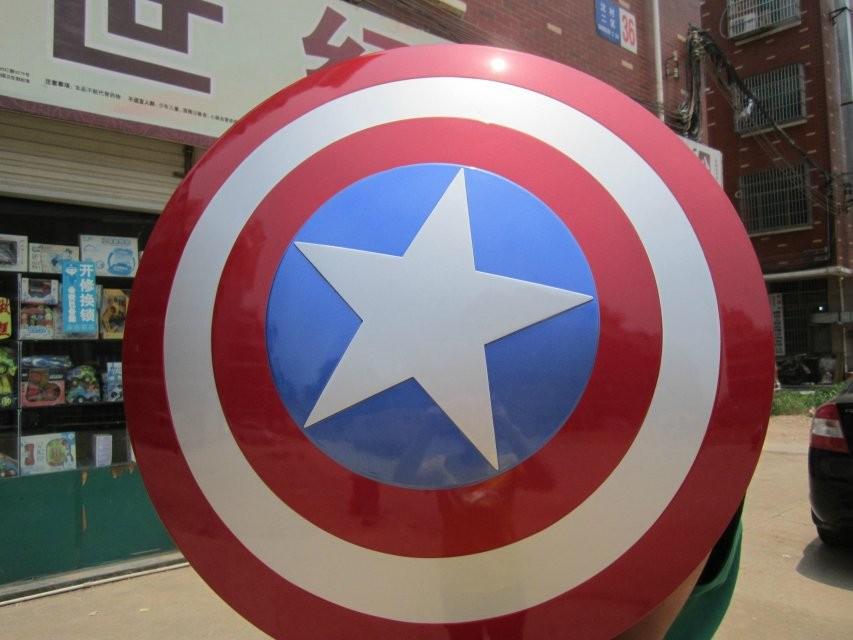 машину раскраска щит капитана америки картинки вам нужно просто
