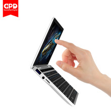 Asli Terbaru Gpd Pocket2 Saku 2 CPU M3-8100y 7 Inch Touch Screen 8GB 128GB Mini Pocket Laptop Notebook sistem Windows 10(China)