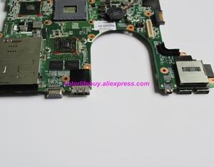 Image 4 - Echtes 686970 001 686970 501 686970 601 QM77 Laptop Motherboard Mainboard für HP EliteBook 8570 P Serie noteBook PC