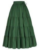 Belle Poque Indian Wear Skirt Cotton Long Maxi Skirt Beach Summer Hippy Gypsy